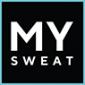 Mysweat